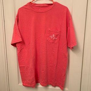 Lily Grace t-shirt